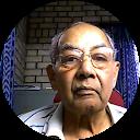Satish Gadekar