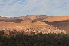 Maroko obrobione (216 of 319).jpg