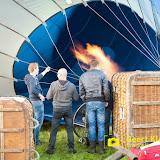 Luchtballonfestival Rouveen - IMG_2665.jpg