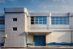 h1.5西日本汽船事務所