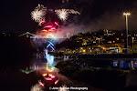 Bridge Fireworks.097