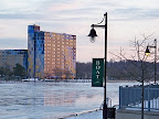 Erie Commons