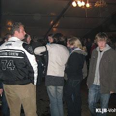 Erntedankfest 2008 Tag1 - -tn-IMG_0591-kl.jpg