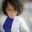 Ginette Santiago's profile photo