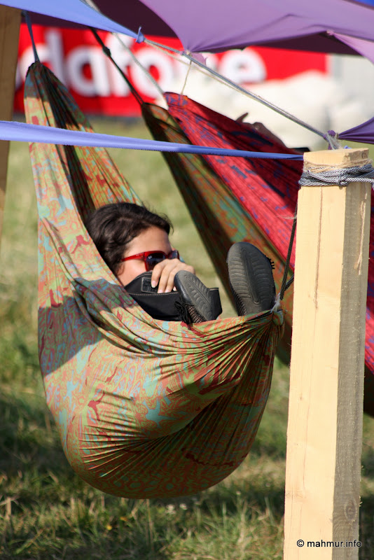 BEstfest Summer Camp - Day 1 - IMG_0027.JPG