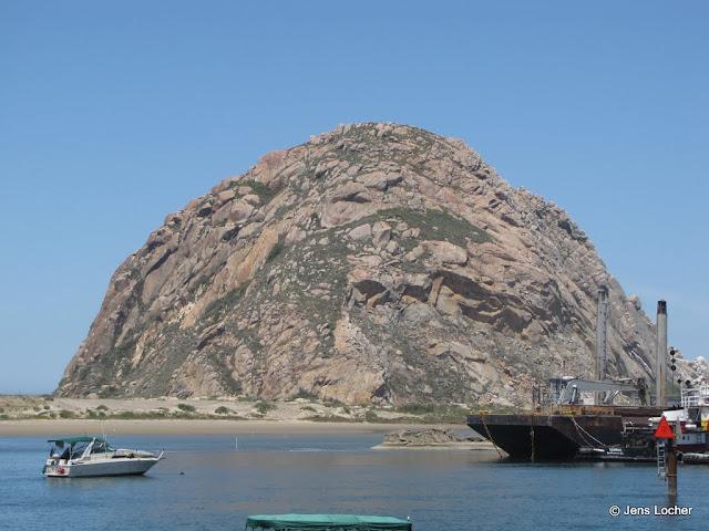 2010 - SX10_0024_Morro_Rock.JPG