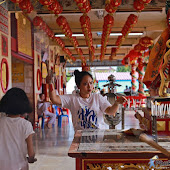 vegetarian-festival-2016-bangneaw-shrine037.JPG