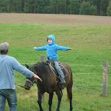 15-16.09.2012 Rodzinny wyjazd do Zagrody Powroty