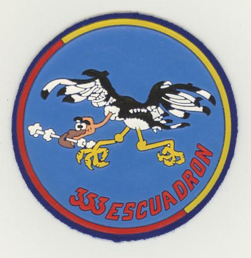 SpanishAF 353 esc v1.JPG