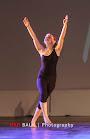 Han Balk Fantastic Gymnastics 2015-1433.jpg