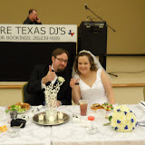 Our Wedding, photos by Rachel Perez - SAM_0185.JPG