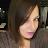 Karen Tirone avatar image