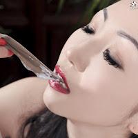 LiGui 2014.09.09 时尚写真 Model 小唐 [36P] 000_6051.jpg