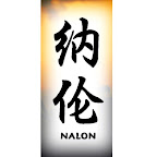 nalon-chinese-characters-names.jpg