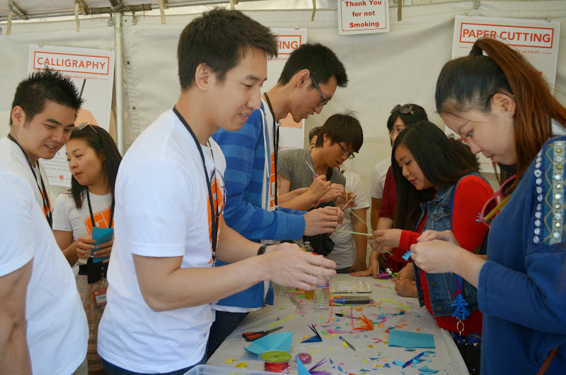 2013-05-11 Taiwanese American Cultural Festival - DSC_0182.JPG