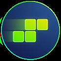 Block Tile Puzzle icon