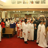 Nativity Feast 2015 - IMG_8765.JPG
