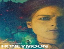فيلم Honeymoon