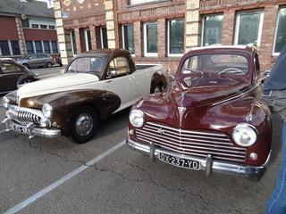 2016.11.20-005 Peugeot 203