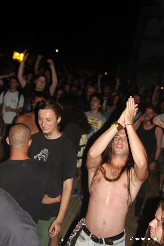 BEstfest Summer Camp - Day 2 - IMG_3123.JPG
