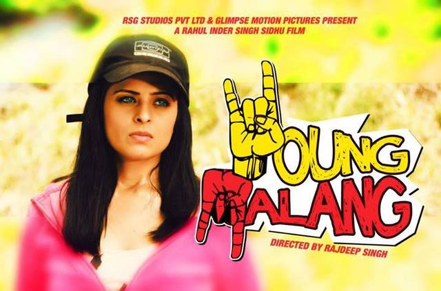 Young Malang 2013 Movies Download in HD - Voxmovies