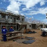 Encofrado, Formaletas, Cimbras para la construccion de viviendas 2 niveles