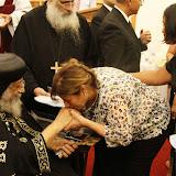 H.H Pope Tawadros II Visit (4th Album) - _MG_1712.JPG