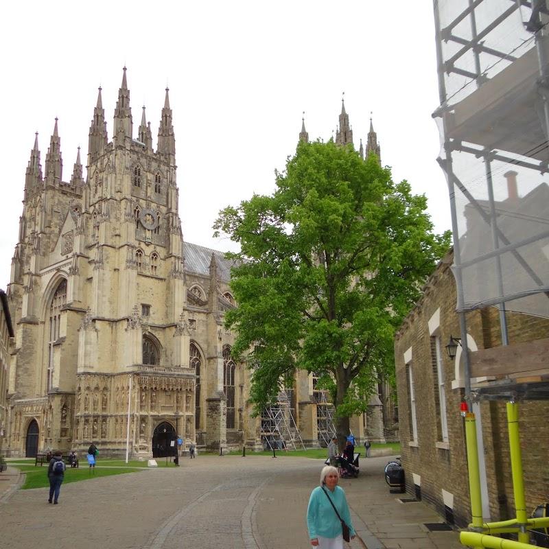 Canterbury_04.JPG