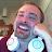 Justin Bell avatar image