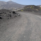 Etna 23-07-2007 (17).JPG