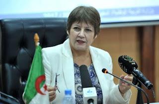 Le dossier de réforme du baccalauréat va être soumis au Conseil des ministres