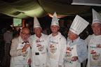 homens na cozinha2009013.JPG