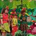 Morko y Mali 2º Temporada, sinopsis: Estreno Disney Junior Argentina Noviembre 2017