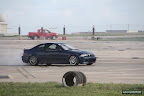 E46 BMW M3 drifting