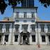Exposição Luz no Brasil marca reabertura do Paço Imperial, no Rio