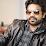 Deepu S's profile photo
