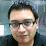Armando Carrasco's profile photo