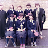 1983_team photo_U15_Girls table tennis.jpg