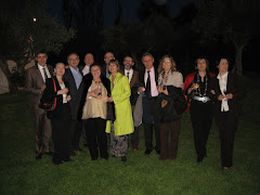 20 años del Grupo - Ester Bertran - 2008%2BGuadalajara-Cena%2Bclausura.jpg