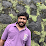 nagesh nagu's profile photo