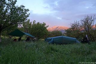 DSC07288-PLQA-Armenia