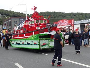 2018.08.26-021 char Le bateau des pompiers