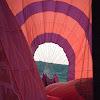 Ballonvaart_DSC6183.jpg