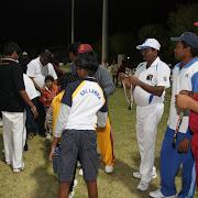 slqs cricket tournament 2011 344.JPG