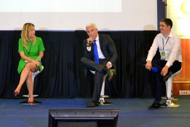 GPeC Summit 2014, Ziua 1 380