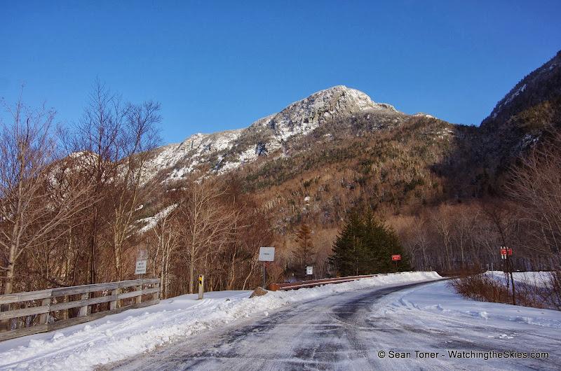 Vermont - Winter 2013 - IMGP0601.JPG