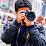 Farid Iqbal Ibrahim's profile photo