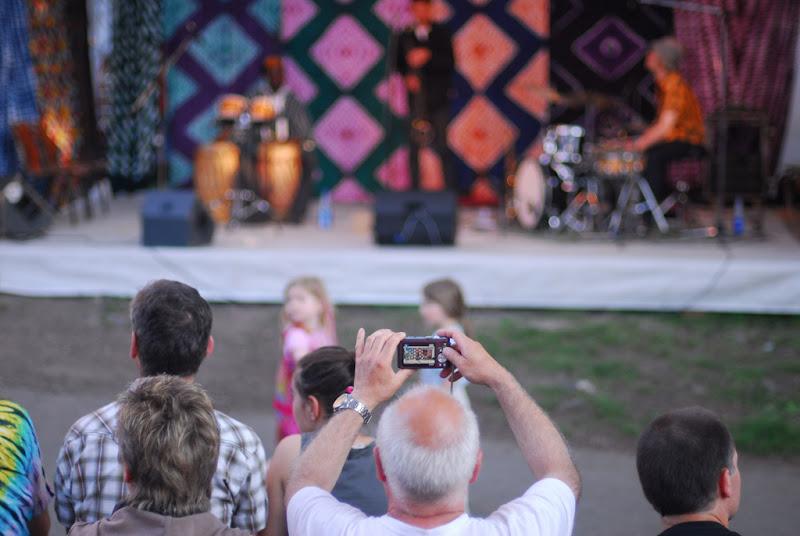 Das Fest 2012 Teil3 - 053a.jpg