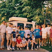 1984 - Algonquin.1984.6.jpg