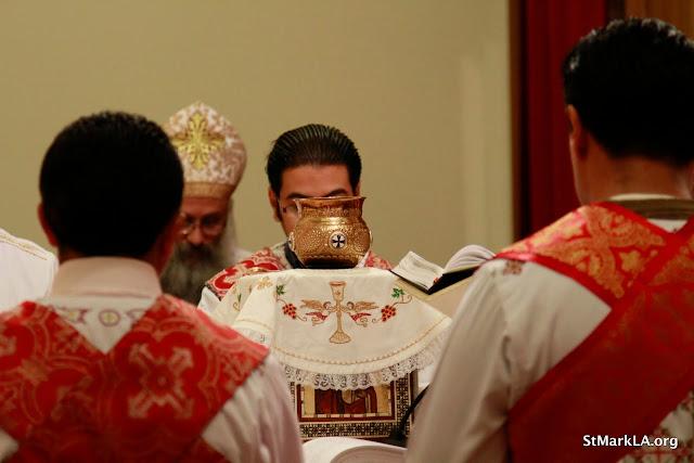 Ordination of Deacon Cyril Gorgy - _MG_1972.JPG